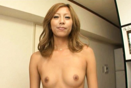 Jun Asami Sexy Asian girl