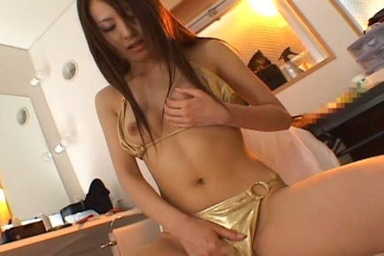 Jessica Kizaki Hot Asian idol