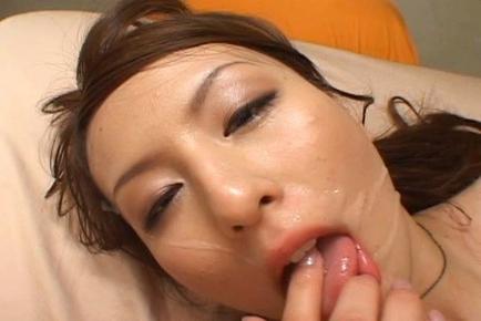 Jessica Kizaki Sexy Asian model